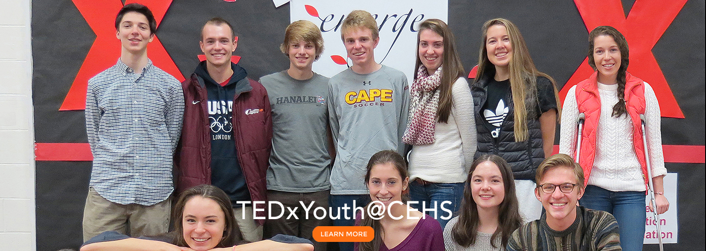 TEDx-Team-for-website1